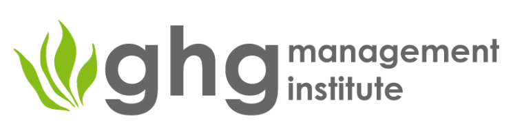 GHGMI Learning Management System